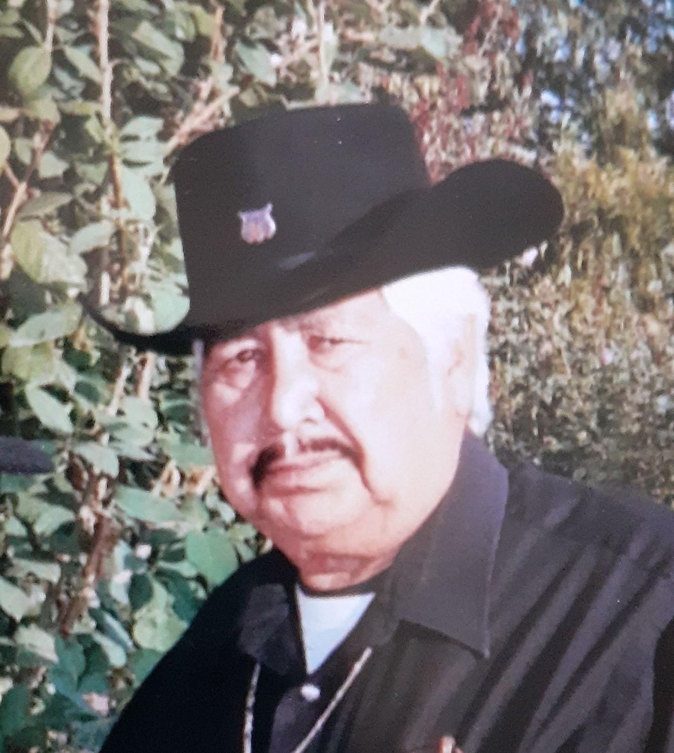 Manuel Peis Gonzalez