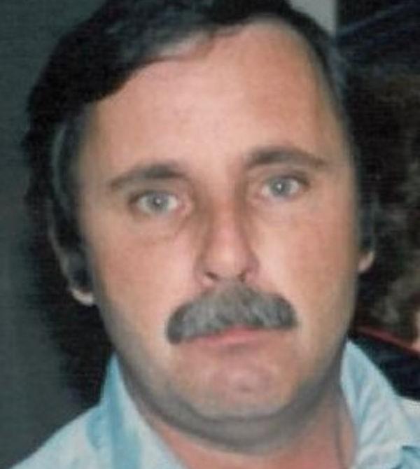 Gary L. Fletcher
