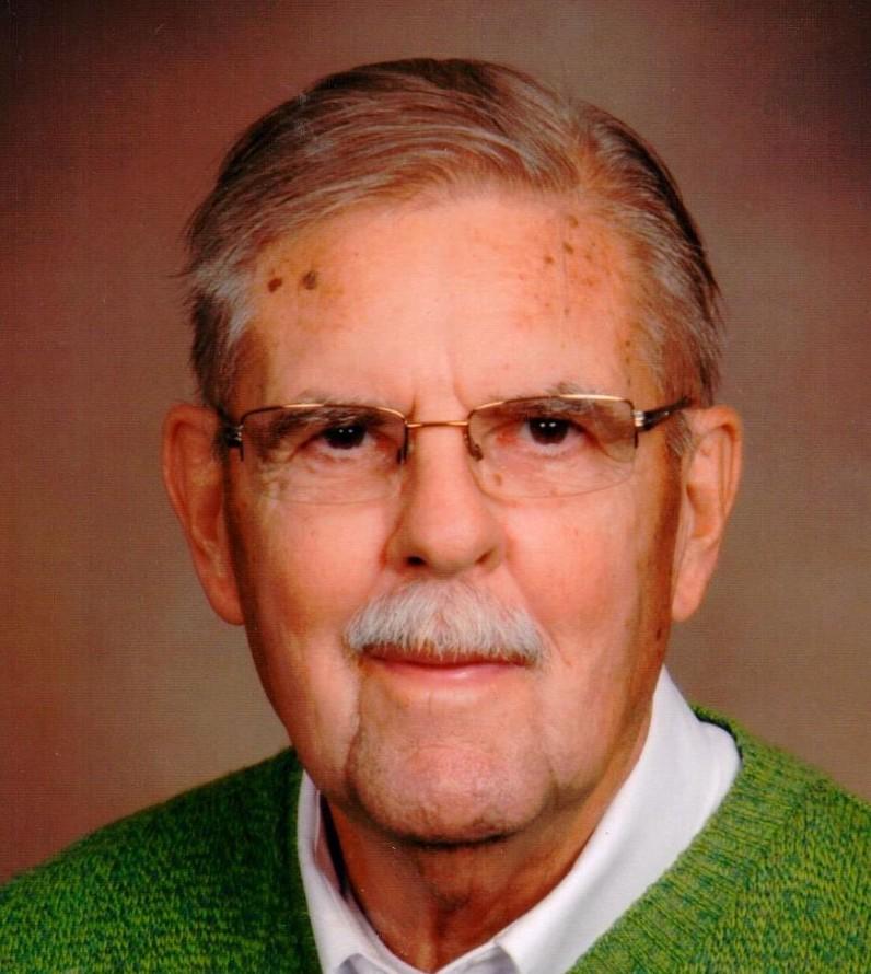 David E. Wiese