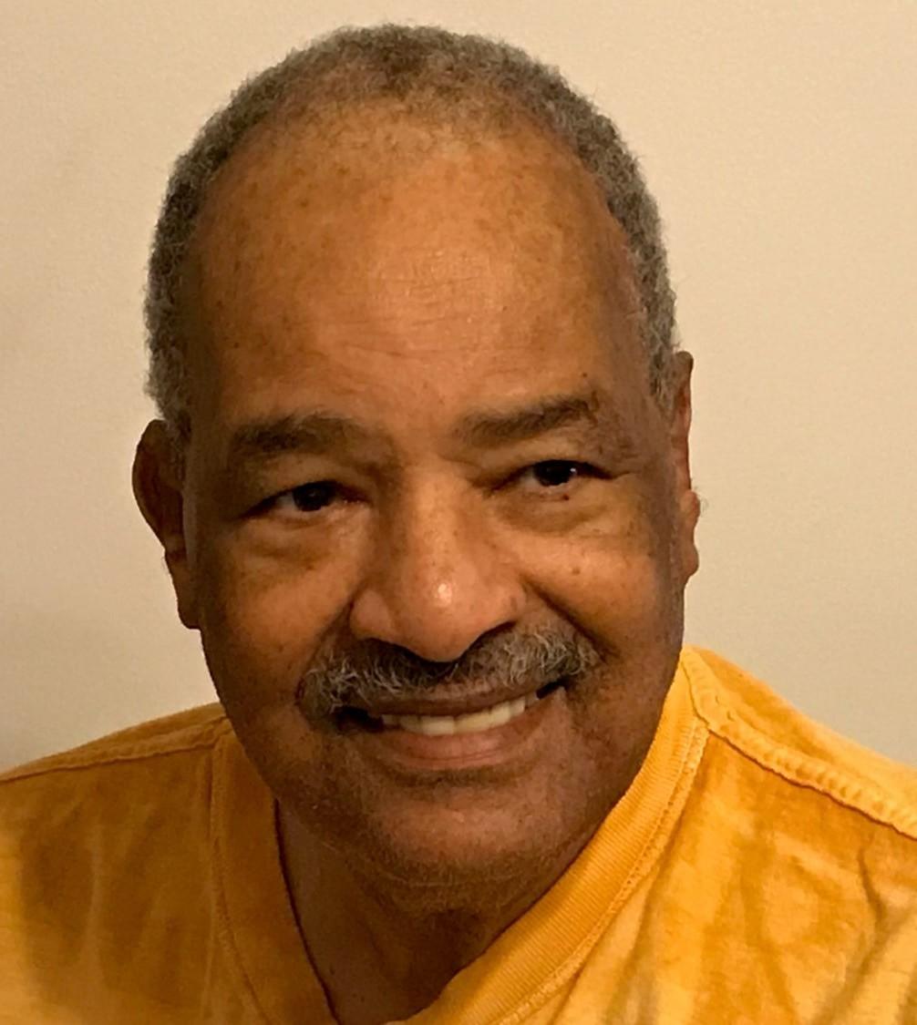 Charles Jones, Jr