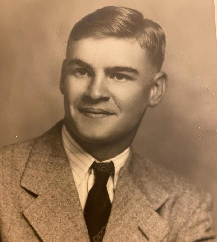 Jerry  Allen Puckett Sr.