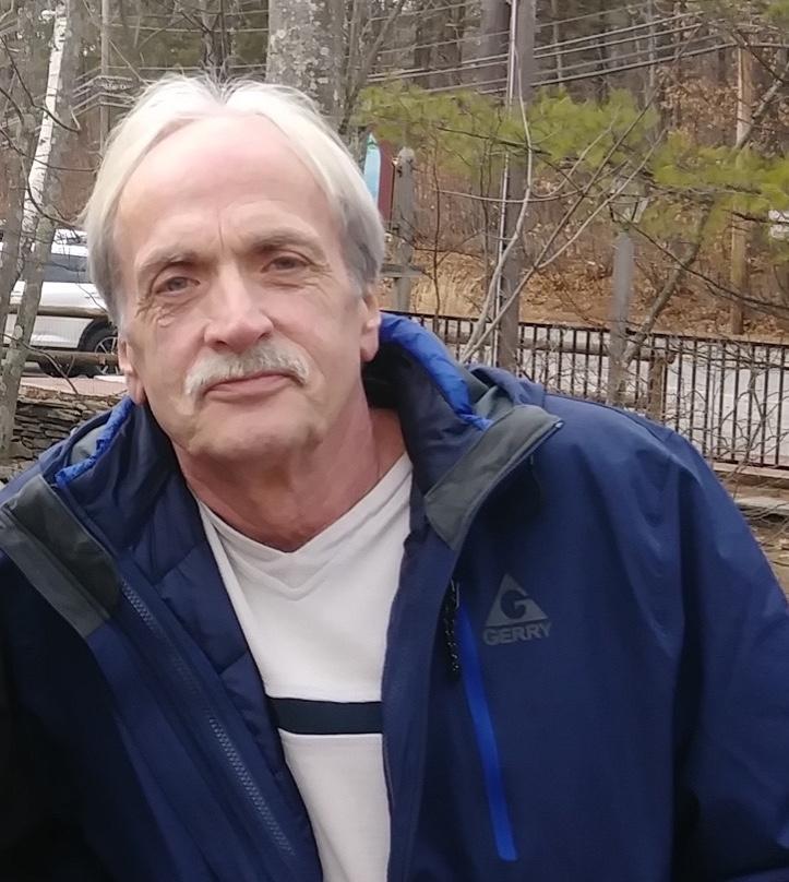 Richard A. Moore, Jr.