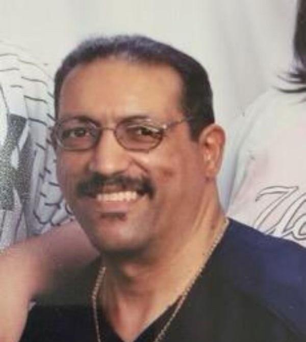 Emilio Marquez, Jr.