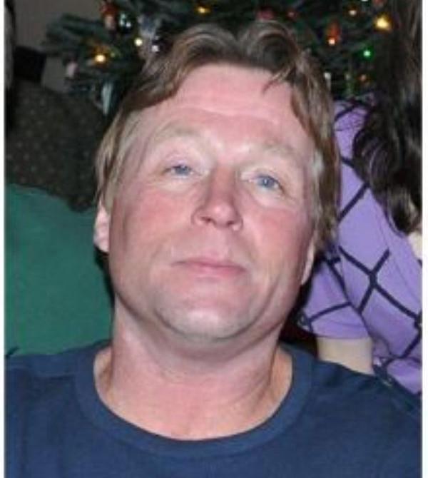 Philip J. Sullivan