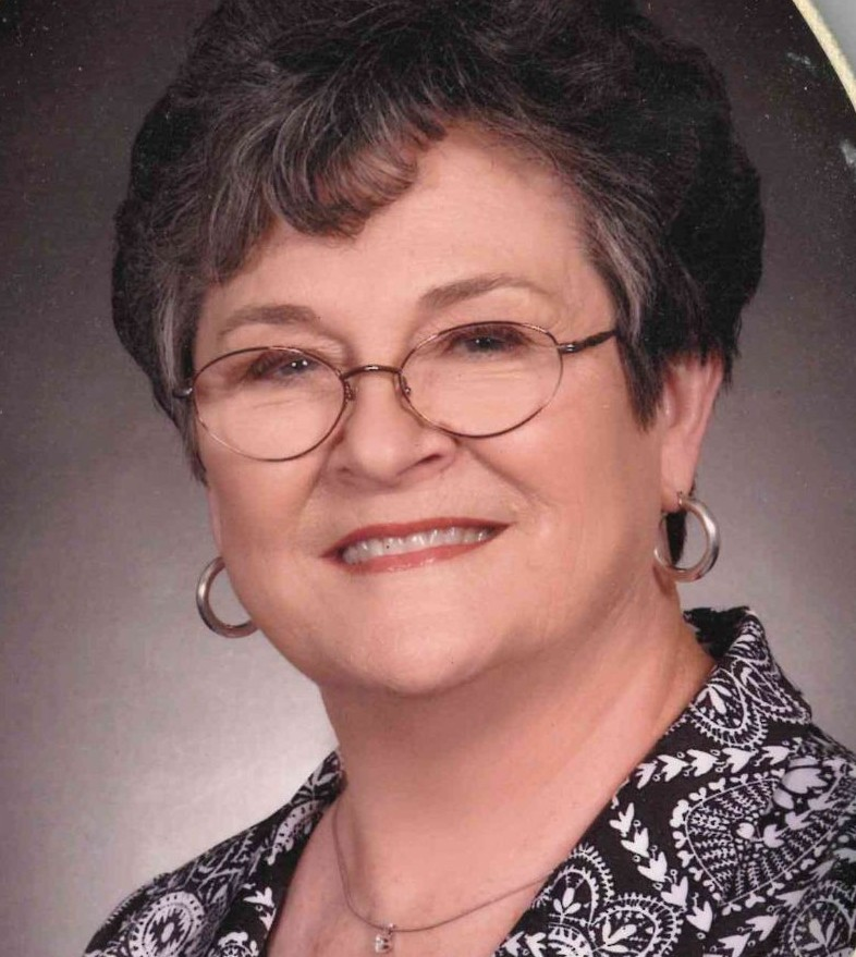 Eva Weems