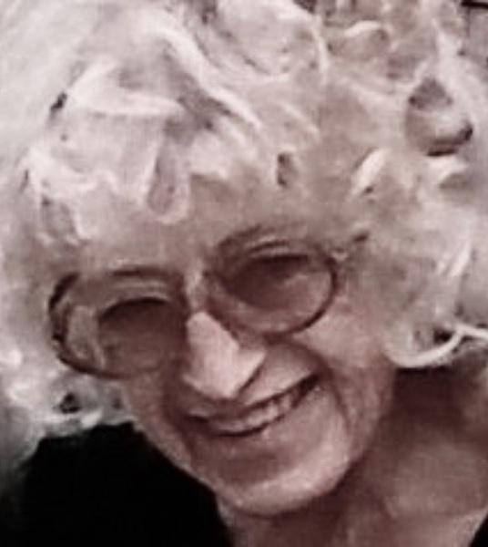 Kristine O Elliston