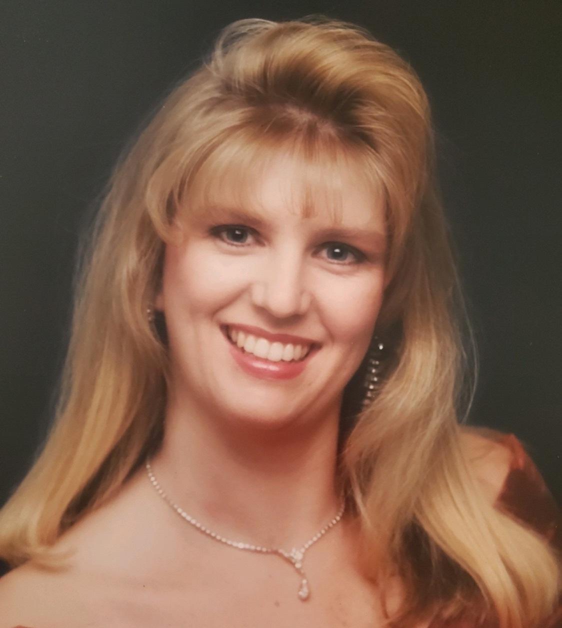 Tracy Willingham