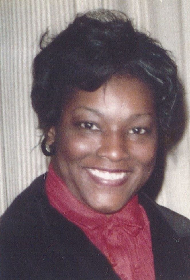 Minerva Williams