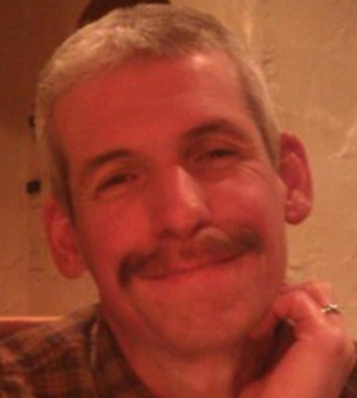 Cory W. Cosier