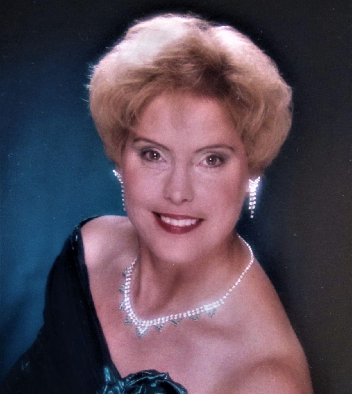 Donna  M. Rosiere