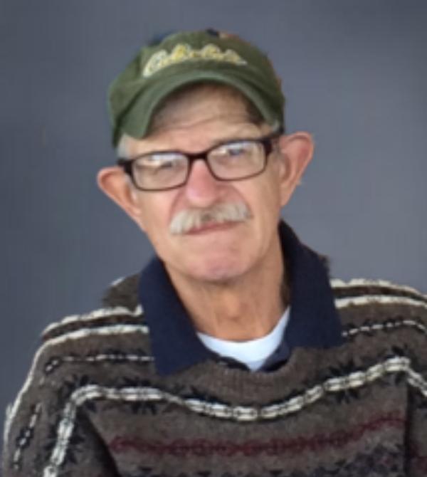 Tim R. Lewis