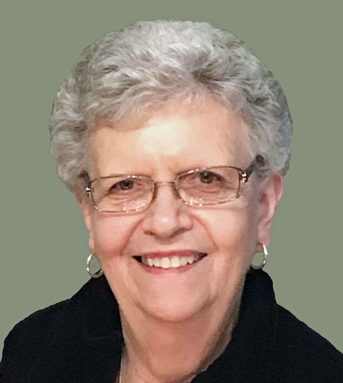 Beverly A. Otto