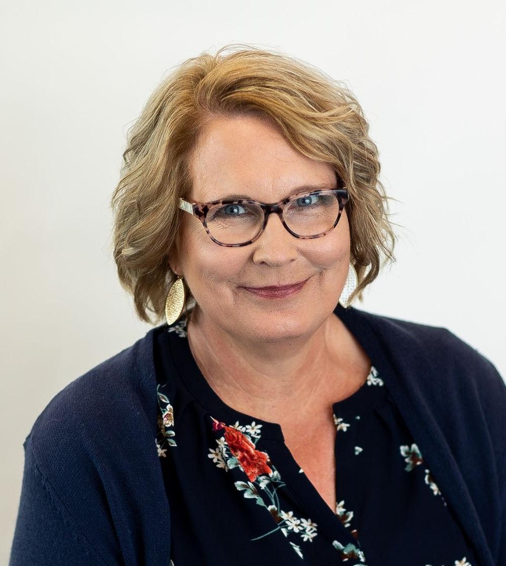 Denise Greene, MD