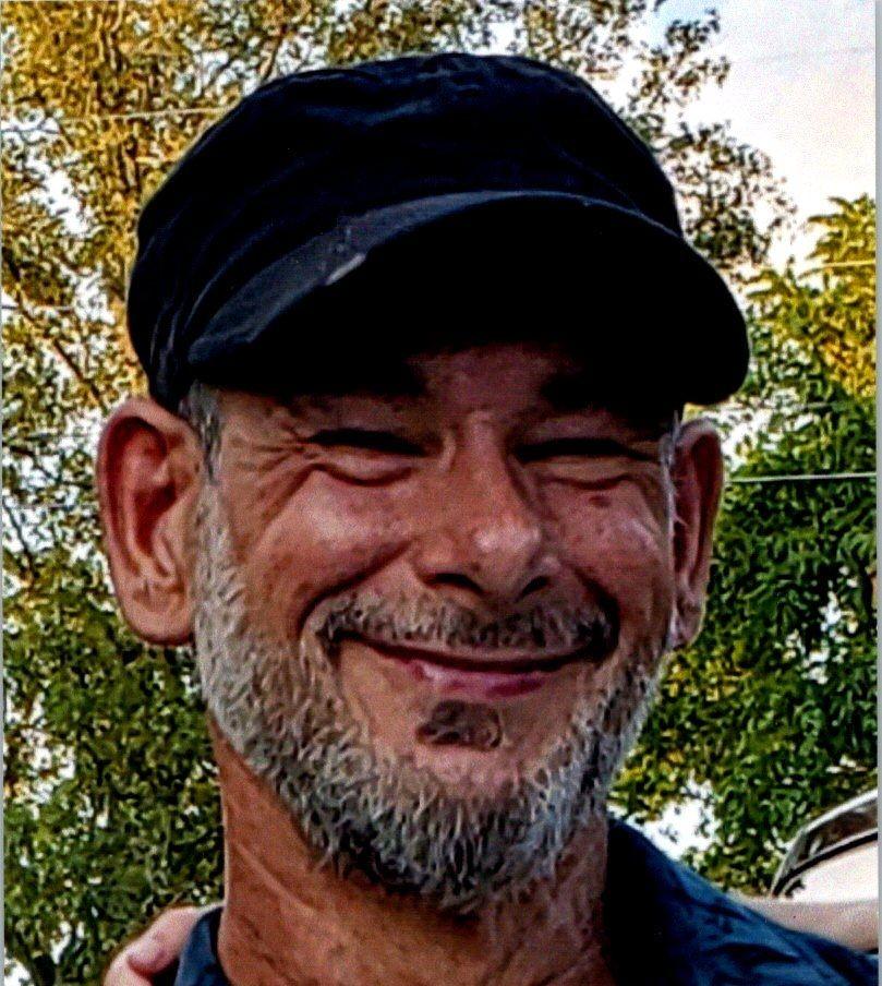"""Robert """"Bobby"""" Dale Wagoner"""