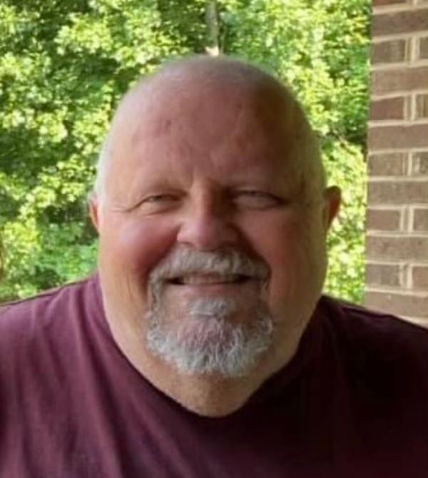 Rick Judge