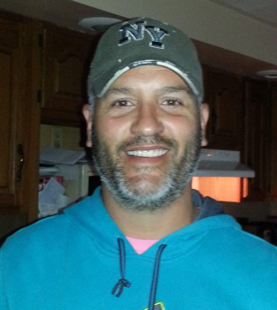 Craig Michael Tuero