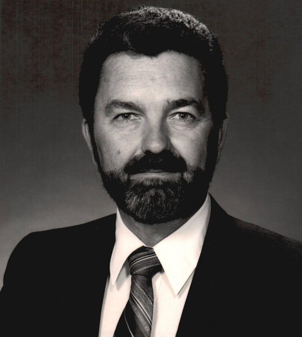 V.  Raymond  Thiel
