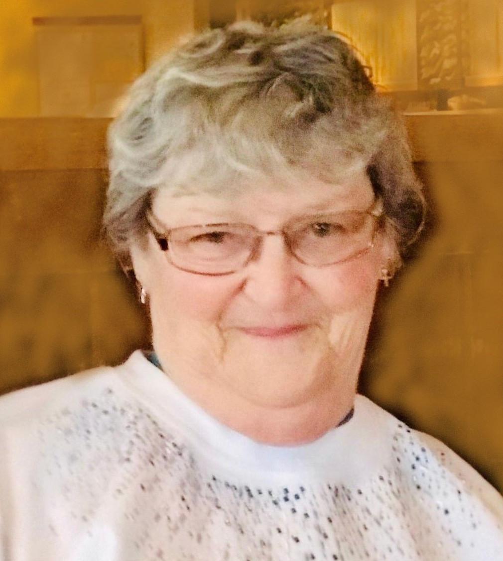 June A. Dorman
