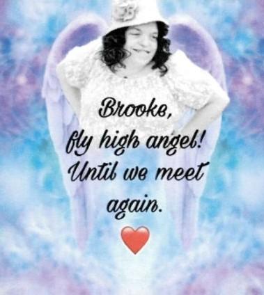 Brooke LeeAnn Lipps