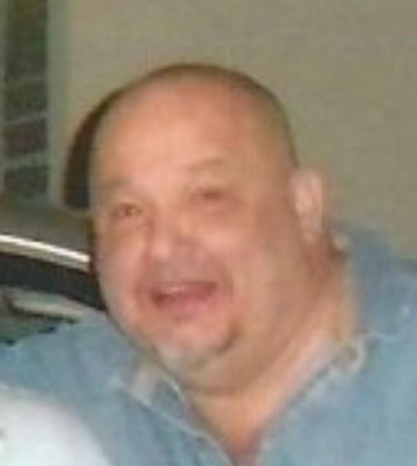 R.J. Mullins
