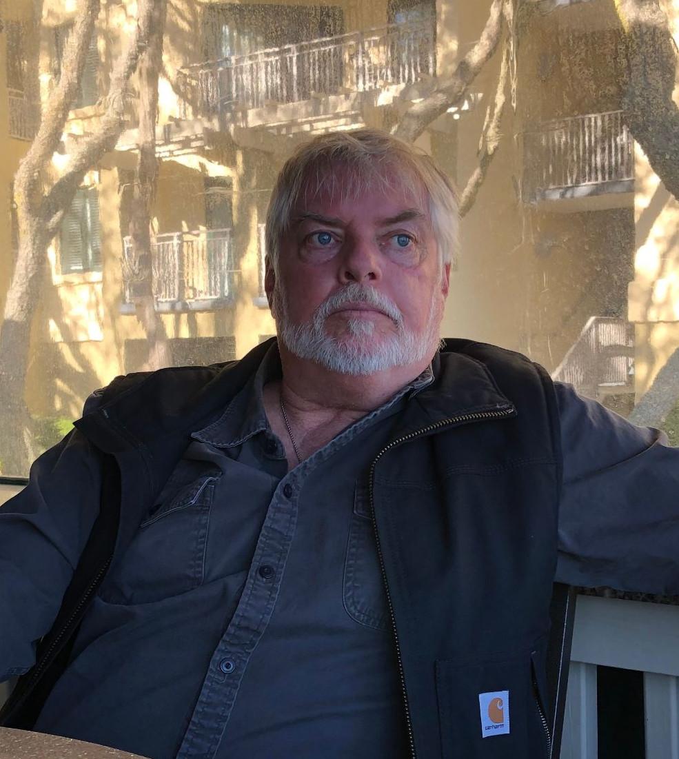 Robert D. Pierson Jr.