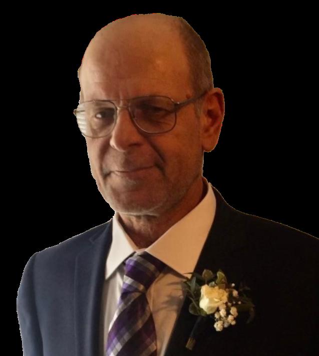 Norman  Scott Byington