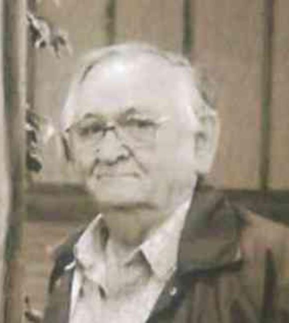 Peter M. DeFrancisco