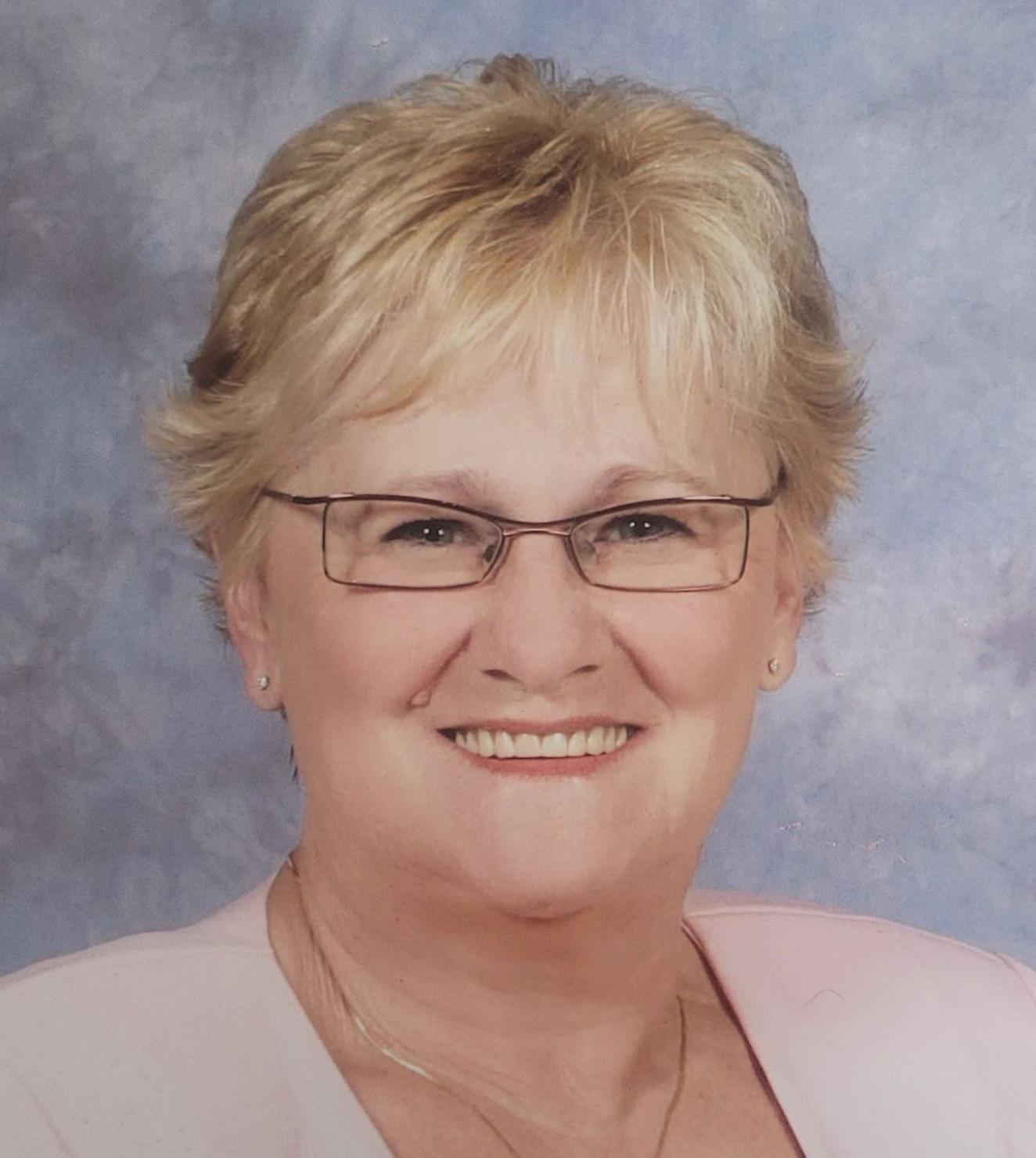 Joanne Smith Conaway