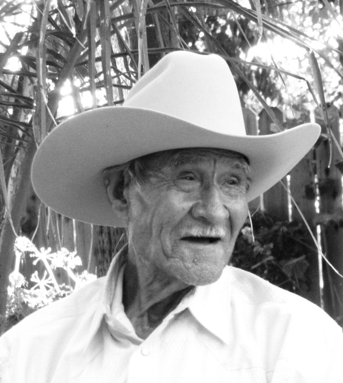 Audelio Gomez Guerra