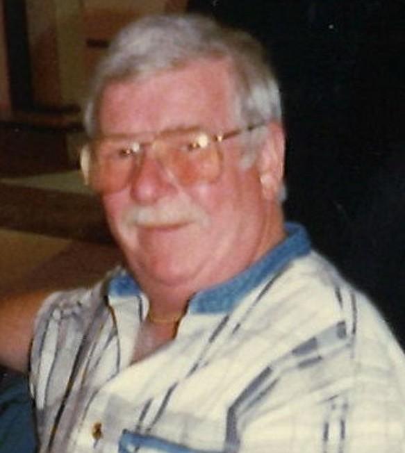 Philip McGlone