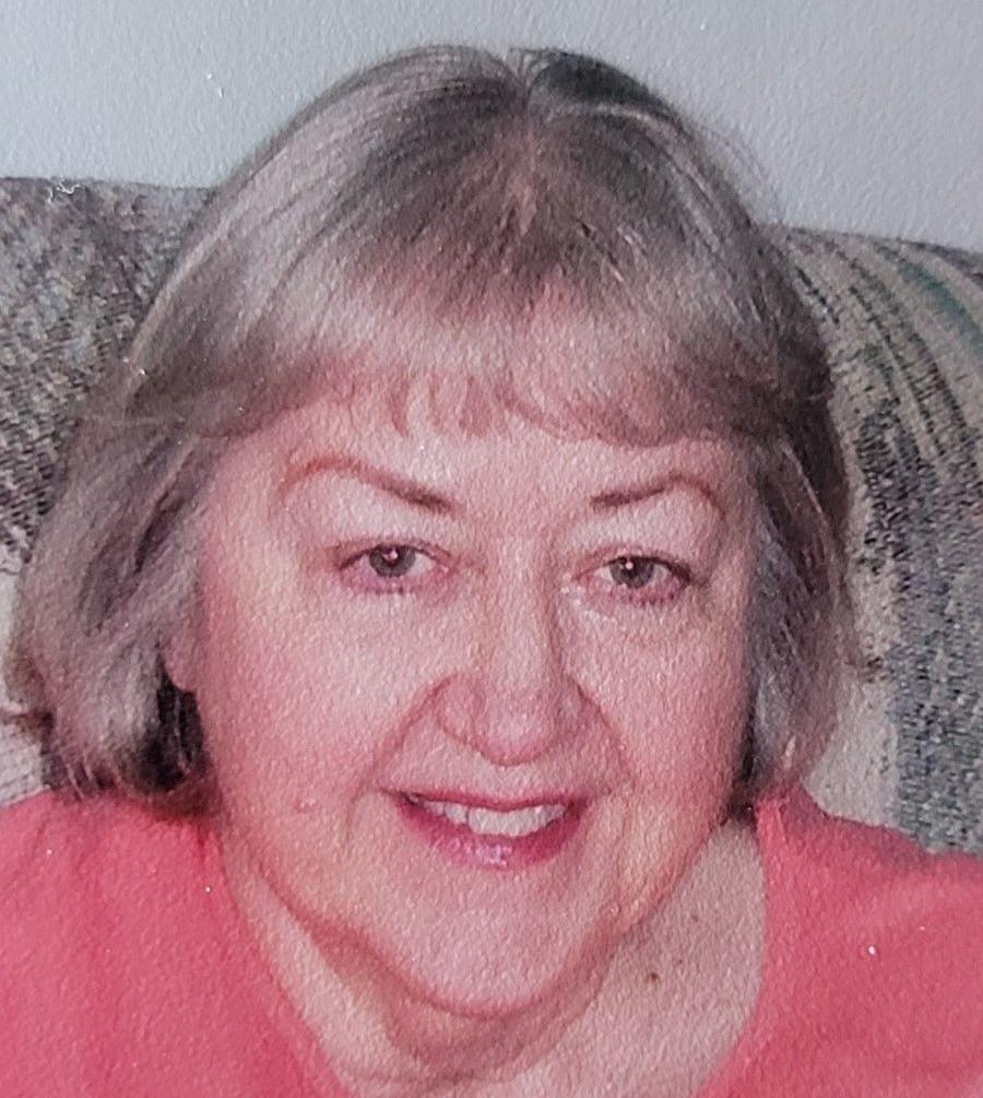 Sandra  ReNee Miller Chadwick