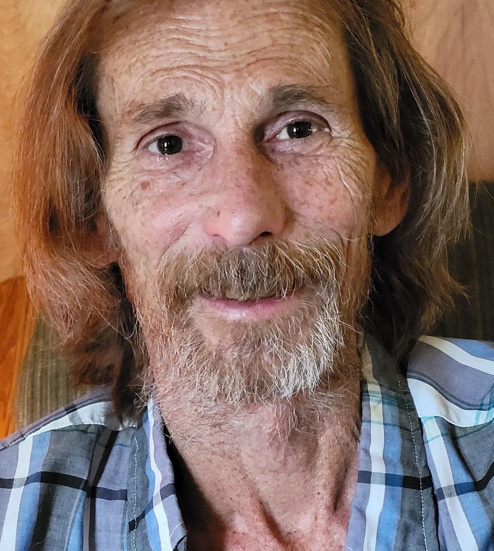 Timothy Wayne Blackwell
