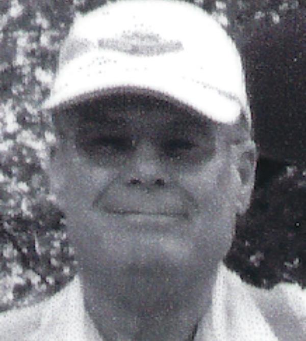 Ray Onstine