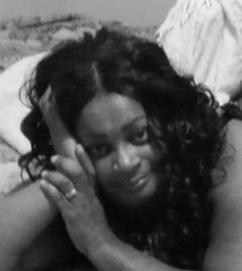 Sharon Diane Watkins-Bean