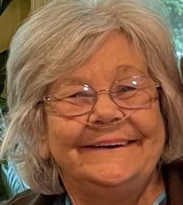 Joyce Marie Price