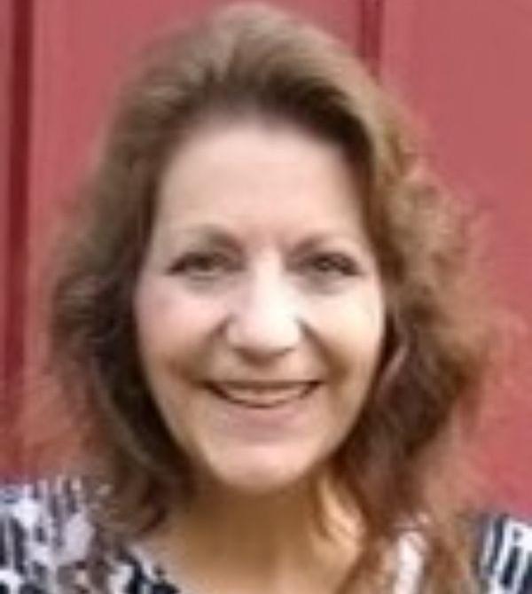 Karen L. Bandura
