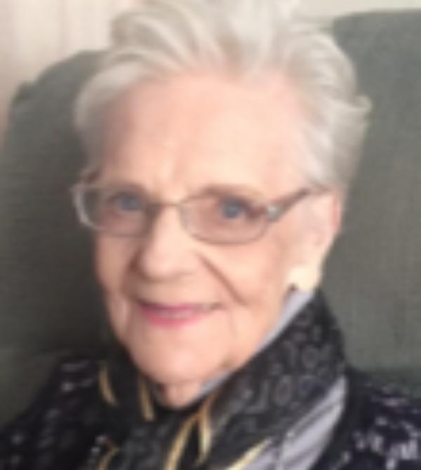 Lorraine A. Danko