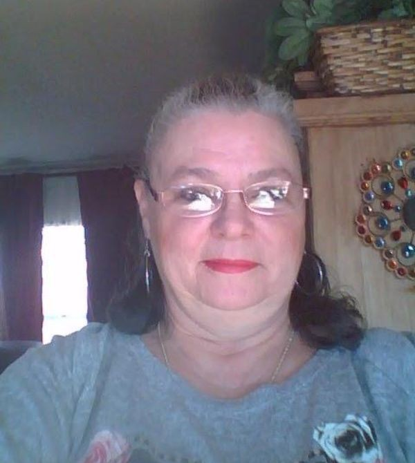 Susan L. Brawley