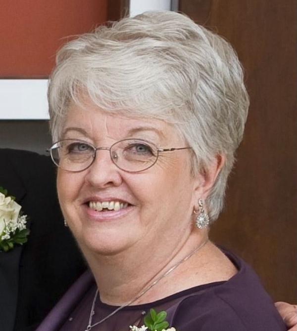 Mary Ellen Henitz