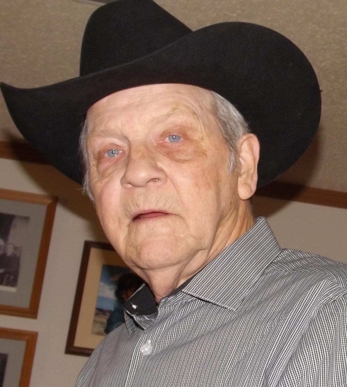 Larry Colyar
