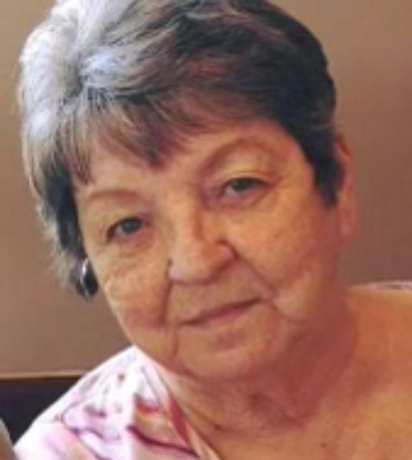 Brenda K. Mahaney