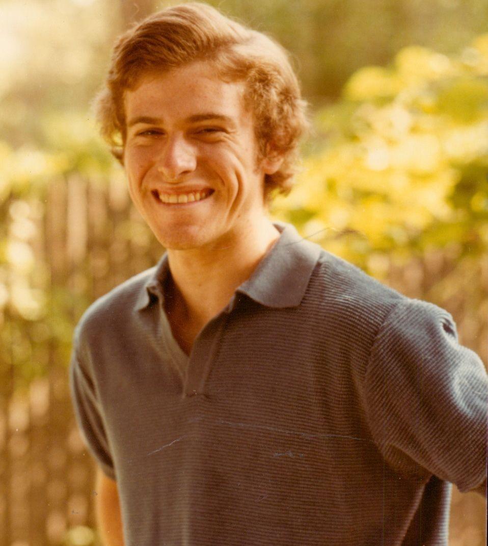 Thomas Emmitt Harbin Jr.