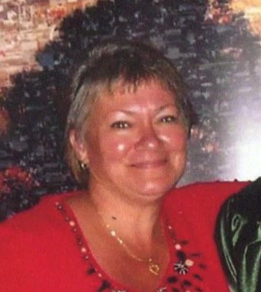 Cathy Denise Long