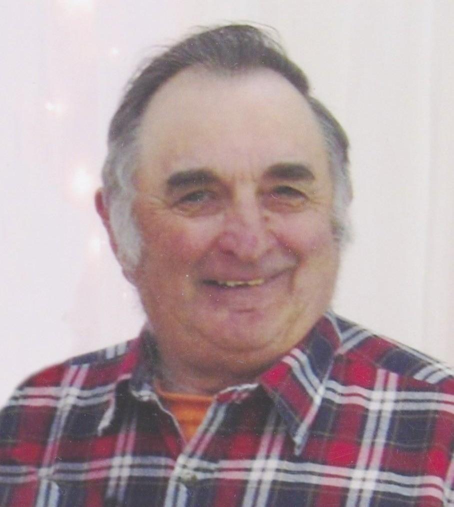 E. Lavern Oseka