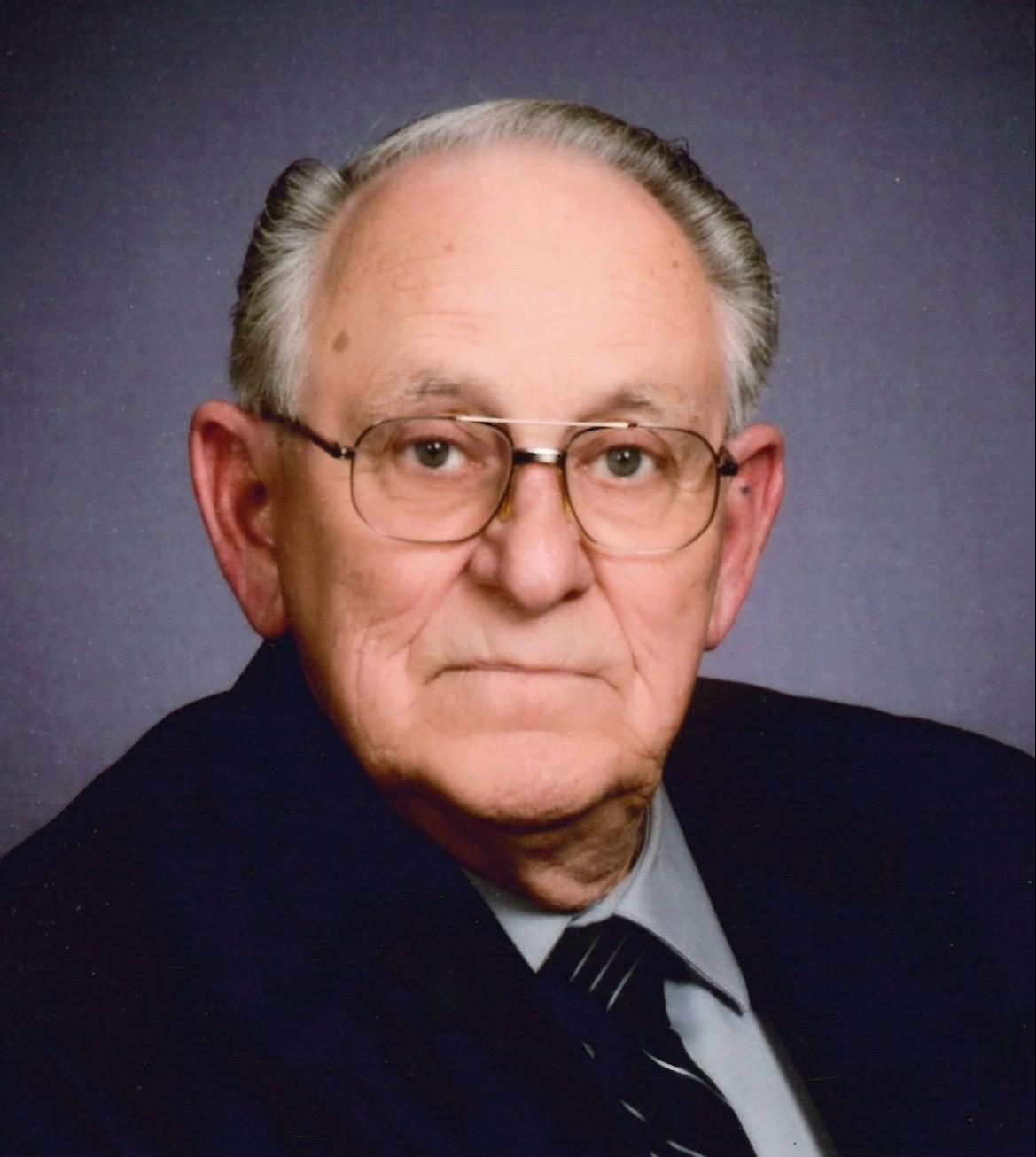John Boon