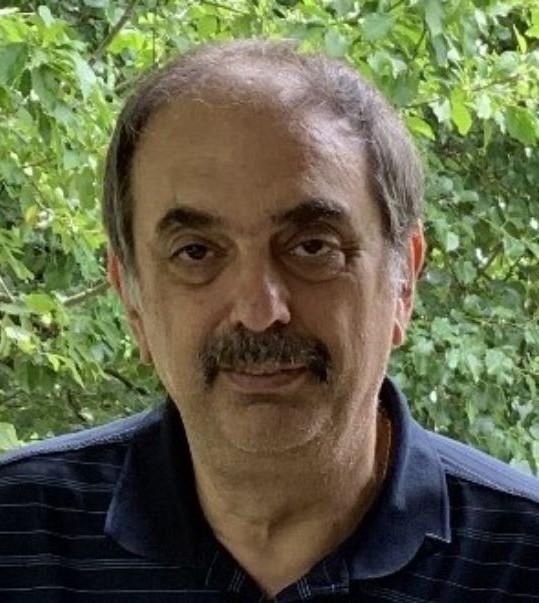 Joseph F. Amato, DC