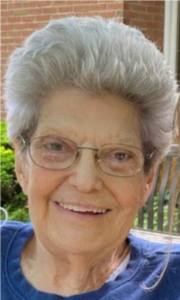 June L. Cross