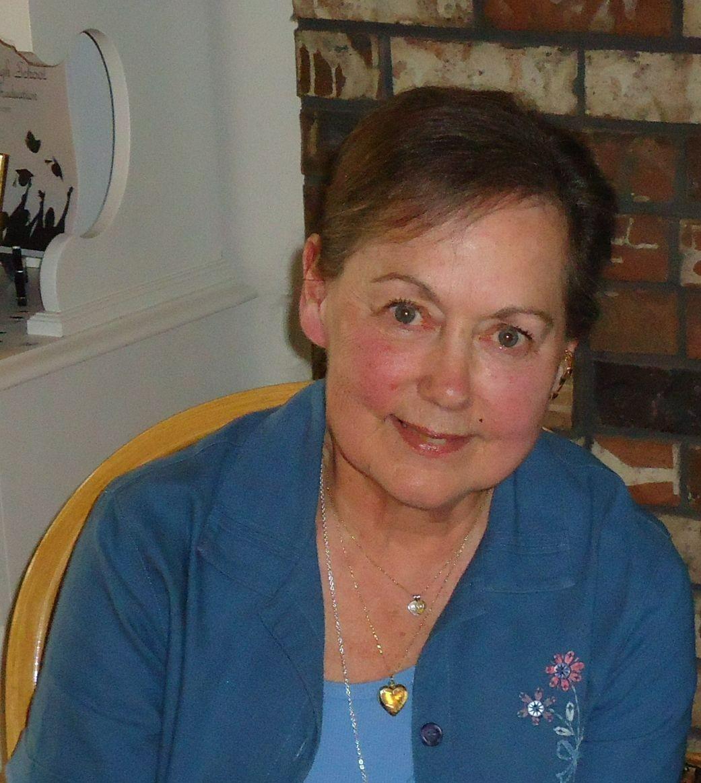 Janice Marie Brenner
