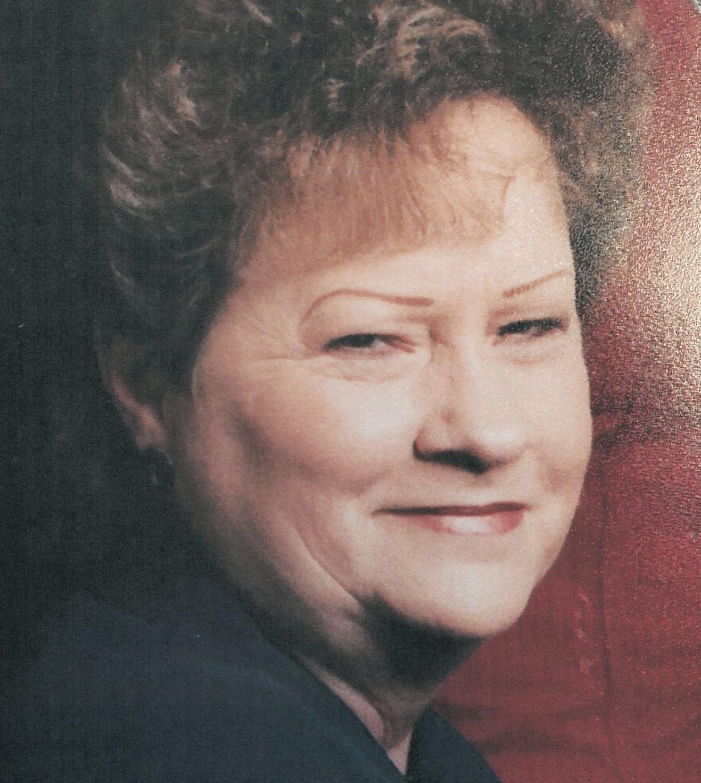 Barbara A.  Lowe