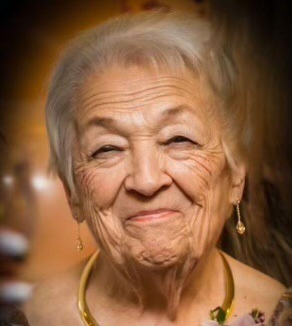 Mildred A. Perchinsky
